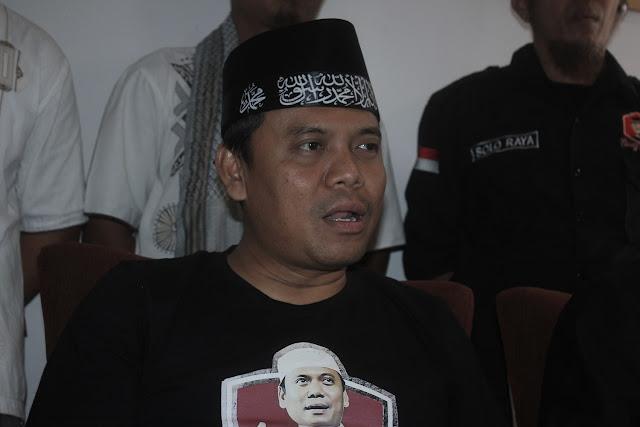 Gus Nur Dipersekusi Sekelompok Orang, Berikut Kronologinya