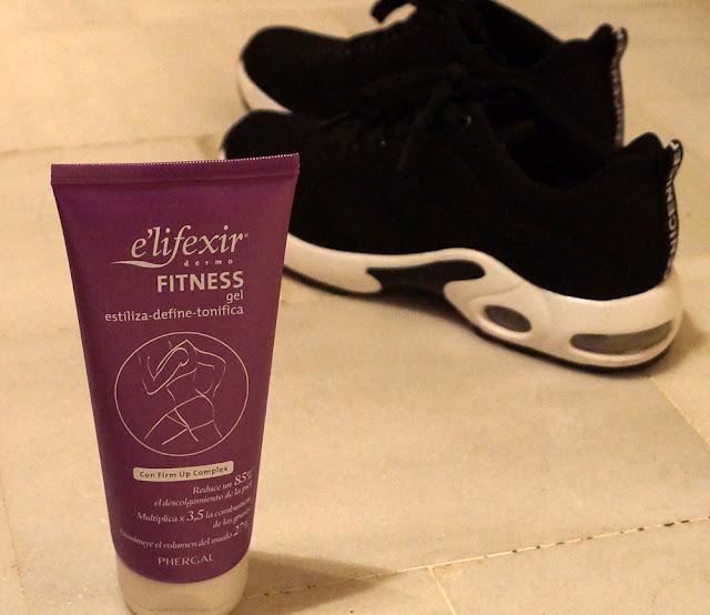fitness-anticelulitico-elifexir