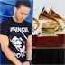 Dominicanos nominados a los premios Grammy Latino