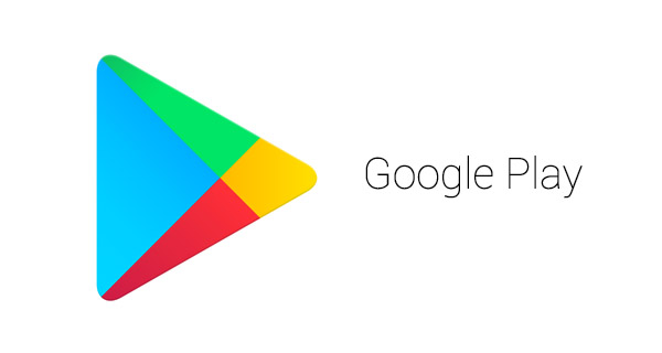 Netbanking Comes to Google Play Store India