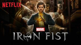 http://conejotonto.com/series-tv-shows/iron-fist/