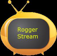 How To Install Rogger Stream Addon On Kodi
