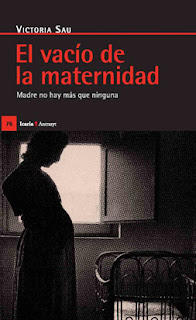 http://desvandepalabrasypensamientos.blogspot.com.es/2016/03/resena-el-vacio-de-la-maternidad-madre.html