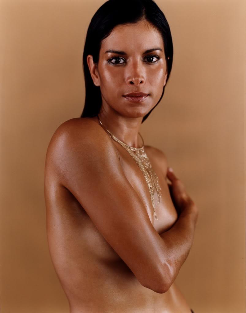 prostitutas venezuela prostitutas denudas