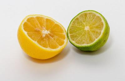 lemon health basic tips