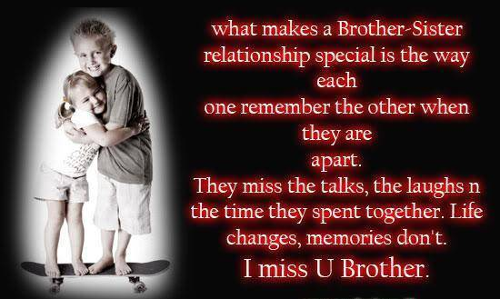 Together V Rock Miss U Brother
