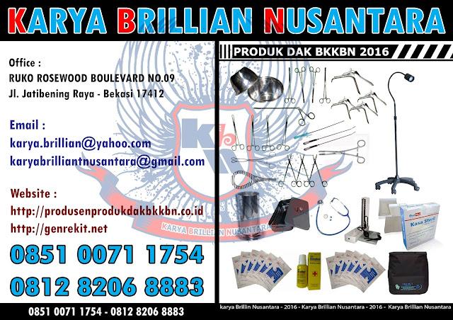 produk dak bkkbn 2016, distributor produk dak bkkbn 2016, kie kit 2016, genre kit 2016, bkb kit 2016, iud kit 2016, obgyn bed 2016, implan removal kit 2016, lansia kit 2016, kie kit kependudukan 2016,
