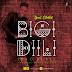 MUSIC: YOMI OLABISI - ''BIGI DILLI'' (BIG DEAL) || @yomilabisi