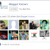 New Facebook Page Promoter Popup Like Box