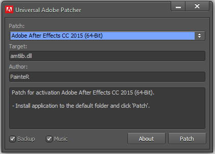 photoshop cc crack amtlib.dll download adobetrmds