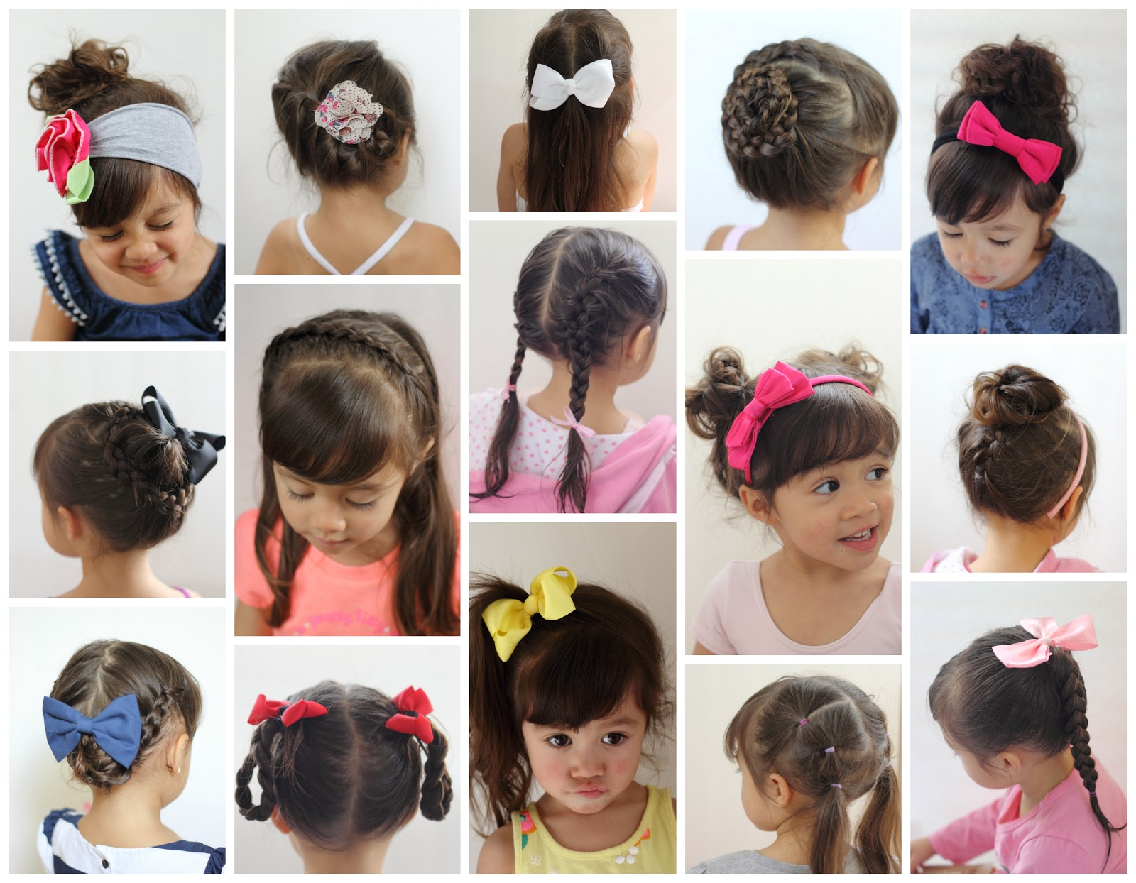 make it cozee 16 toddler hair styles. Black Bedroom Furniture Sets. Home Design Ideas