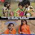 Tere Mithe Mithe Bol pooja Hooda Remix By Dj Rahul Gautam
