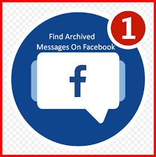 How to Remove Archived Messages in Messanger
