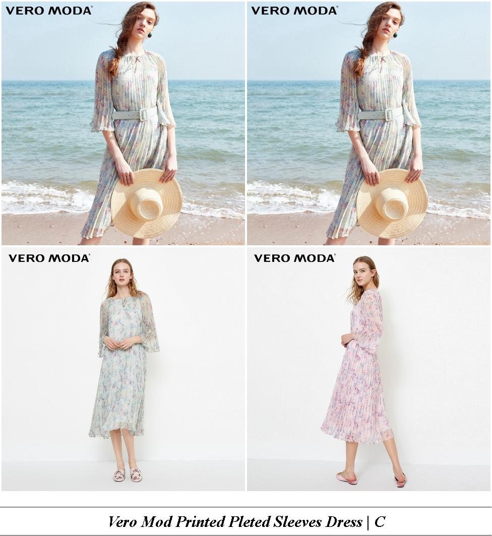 Cute Dresses For Dinner Dates - Womens Inexpensive Clothing Stores - Ladies Dress Shop Melourne Deryshire