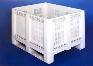 Contenedor-palot-plastico-600-litros