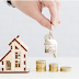 How to earn from property investment