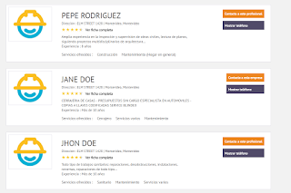 profesionales de obras y reformas del hogar, expertoos uruguay.