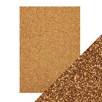 http://www.scrappasja.pl/p16735,9942e-papier-brokatowy-jednostronny-a4-welsh-gold.html