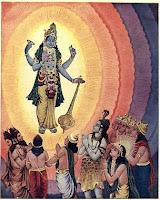 Brahmadi%2BGods_prayed_Vishnu_for_Incari