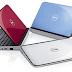 HP Laptop Driver Free Download