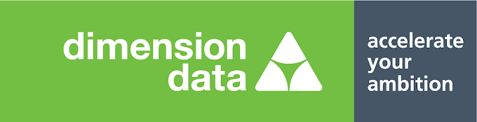 Dimension Data impulsa una implicación a nivel interno sin precedentes con un concurso de programación sobre el Tour de Francia