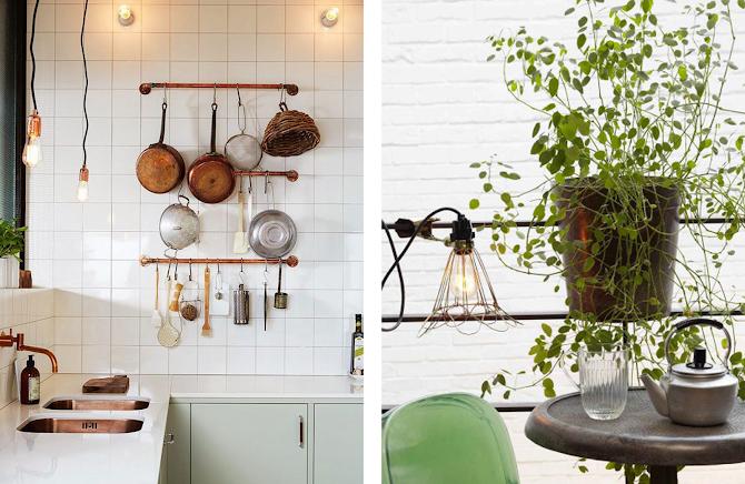 oui oui oui studio hello autumn inspiration d co. Black Bedroom Furniture Sets. Home Design Ideas