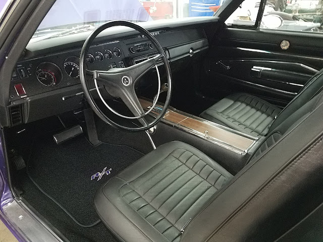 1970_Charger_Interior