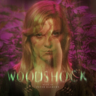 woodshock soundtracks