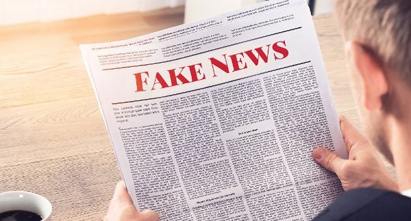 Embajadora acusa a la BBC de publicar datos falsos de Venezuela