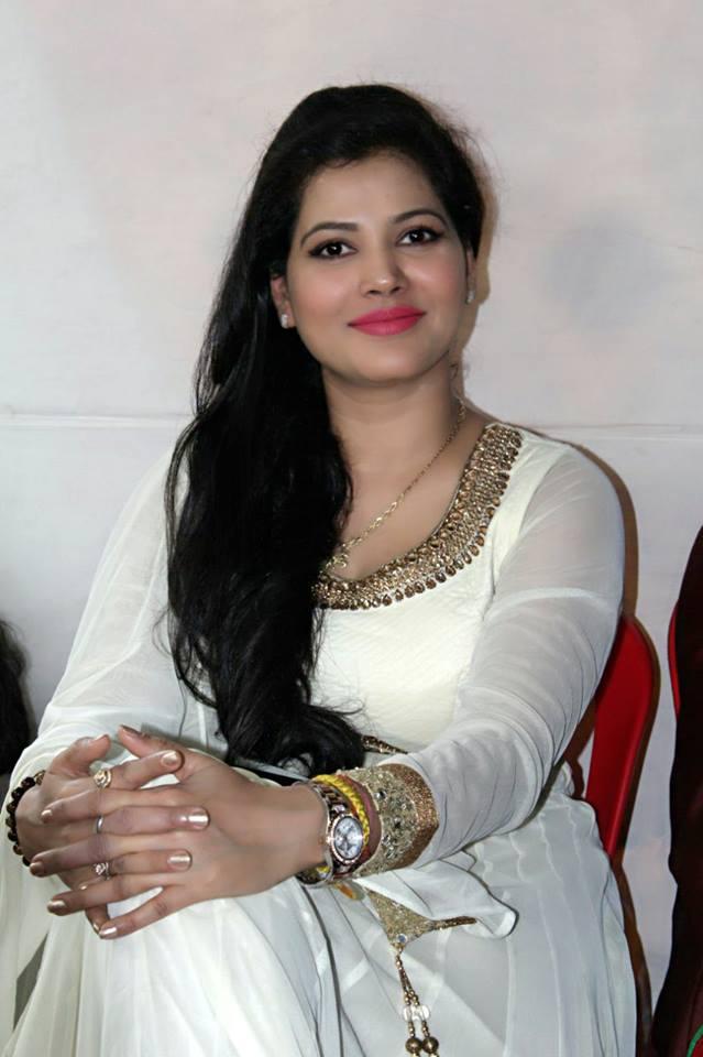 Bhojpuri Hot Actress Pic, Bhojpuri Item Girls Pic -6273