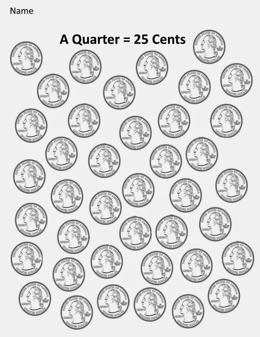 Geeky image with regard to printable coins