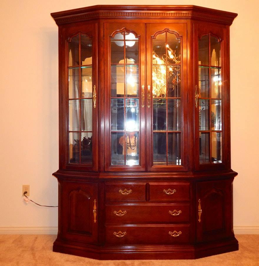 15 Small Cabinet Buffet Ideas Decor Units