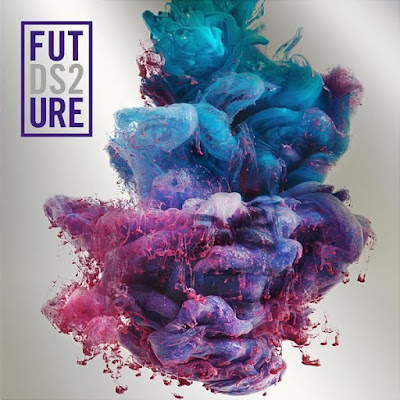 Future - Dirty Sprite 2 (2015)