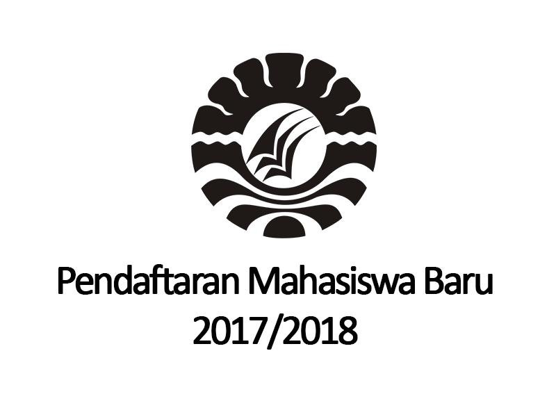 pendaftaran mahasiswa baru universitas negeri makassar 2018/2019