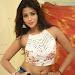 deekshitha parvathy new sizzling pics-mini-thumb-19
