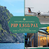 3 Days 2 Nights All In Coron Tour Package