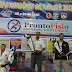 Ji-Paraná é campeão da 6ª Copa Rondônia de Karatê