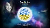 http://www.eurovisong.com/2010/01/jamala.html
