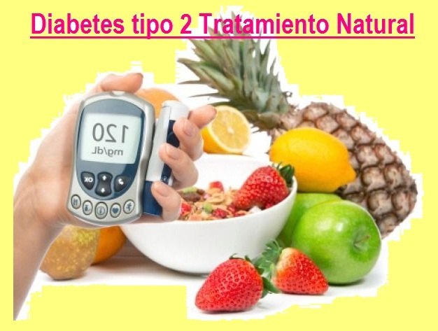 Como Revertir Diabetes: Diabetes tipo 2 Tratamiento ...