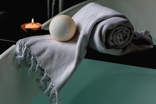 baño-relax-mujer-hoy