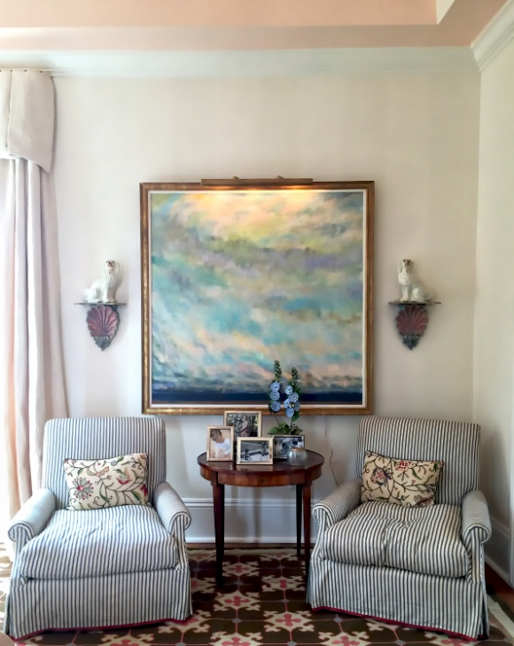 south shore decorating blog traditional home 39 s southern