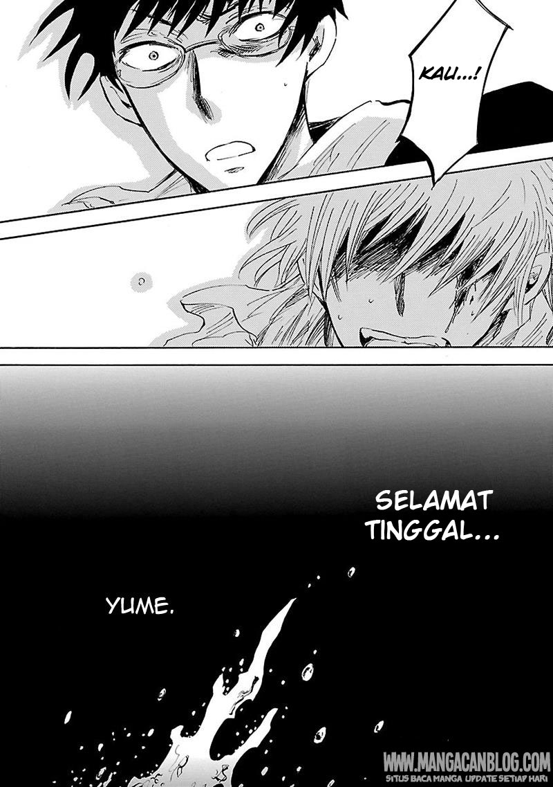 Komik pupa 023 - chapter 23 24 Indonesia pupa 023 - chapter 23 Terbaru 38|Baca Manga Komik Indonesia