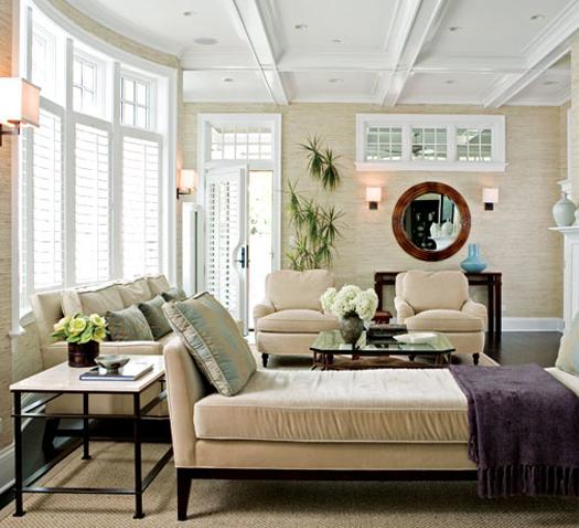 Home Decor Styles Quiz: Michaela Noelle Designs
