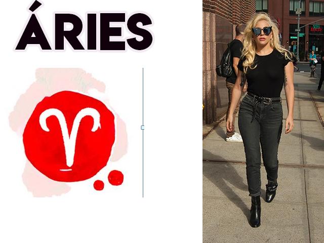 Horóscopo Fashion: dicas de estilo segundo seu signo