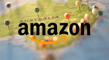 Chollos Amazon 12 artículos de diferentes categorías rebajados