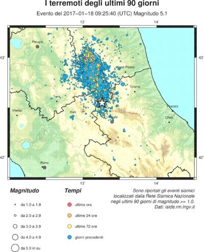 bufala datazione radiometrica Polonia agenzia di incontri