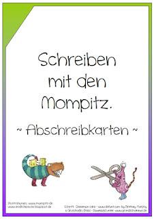 http://endlich2pause.blogspot.de/2013/01/mompitz-abschreibkarten.html