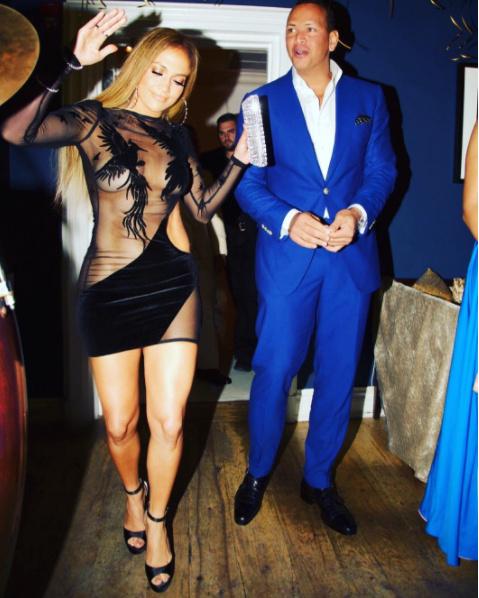 Jennifer-Lopez-Alex-Rodriguez-birthday-party-photos