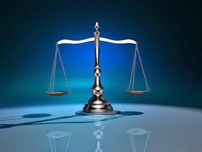 حكم قضائي مميز في توجيه التهمة