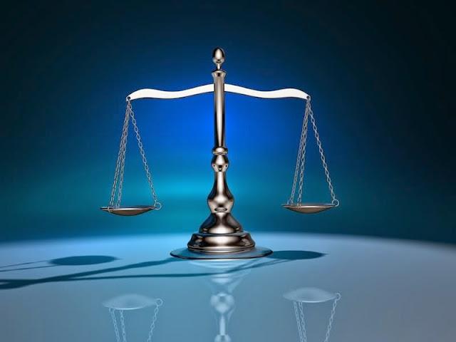كيف يمكننا النهوض بعراق حضاري خالي من قوانين التمييز الديني والطائفي ؟؟